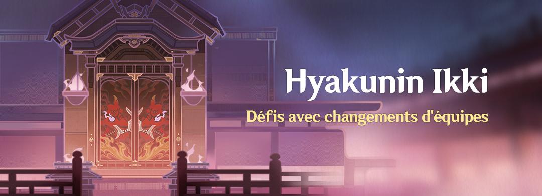 genshin-impact-hyakunin-ikki-banniere-presentation-evenement