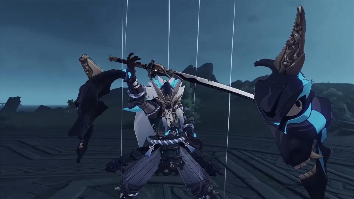vignette-genshin-impact-impermanence-ingenieuse-lames-oni-guide-aide-astuce-legende-martiale-du-vent