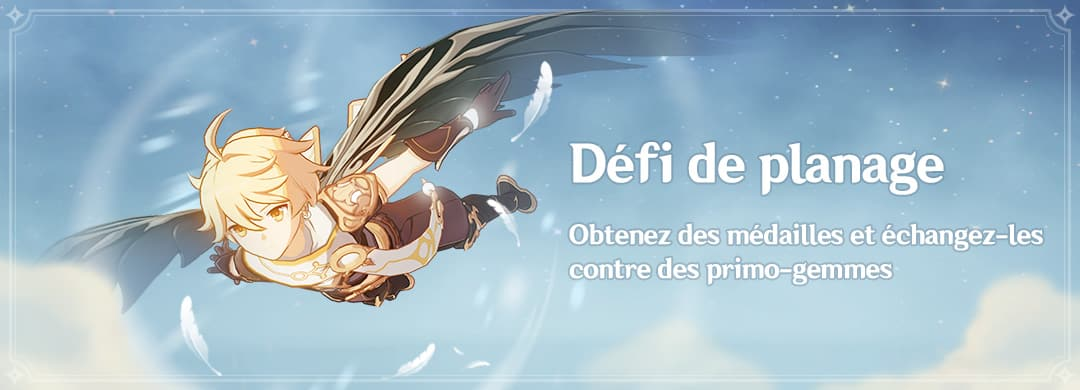 genshin-impact-evenement-defi-de-planage-dates-infos-recompenses