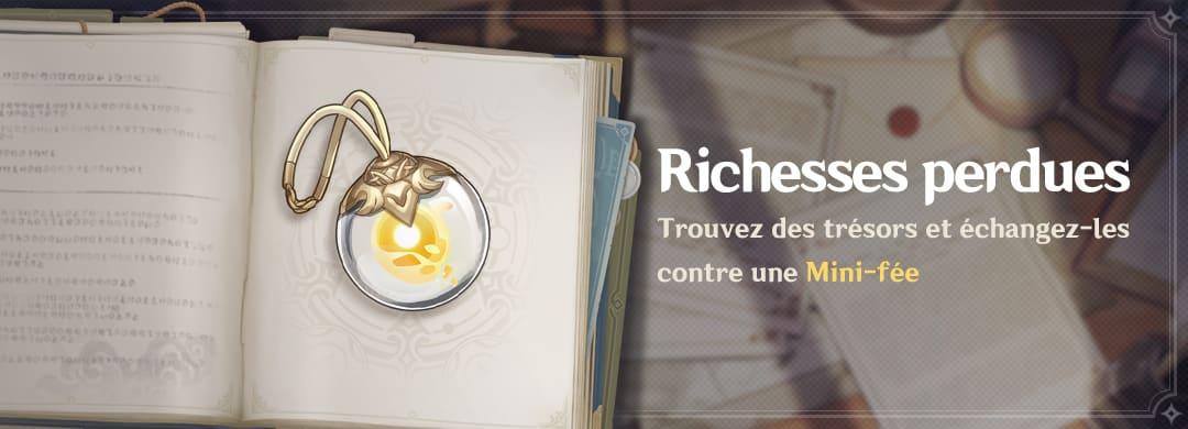 genshin-impact-richesses-perdues-banniere-presentation-evenement