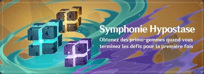 genshin-impact-symphonie-hypostase-banniere-presentation-evenement