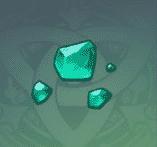 eclat-de-turquoise-vayuda