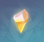 fragment-de-diamant-scintillant