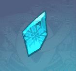 fragment-de-jade-shivada
