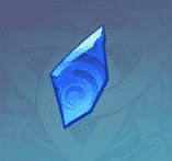 fragment-de-lazurite-varunada