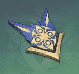 insigne-de-sergent