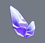moelle-cristalline