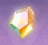 morceau-de-diamant-scintillant