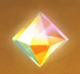 pierre-de-diamant-scintillant