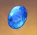 pierre-de-lazurite-varunada