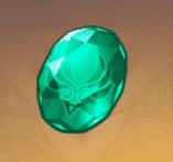 pierre-de-turquoise-vayuda