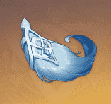 queue-de-boreas