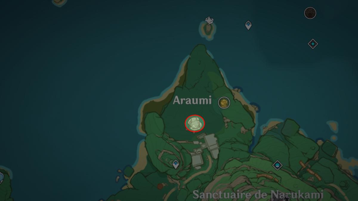 entree-cerisier-sacre-araumi-genshin-impact