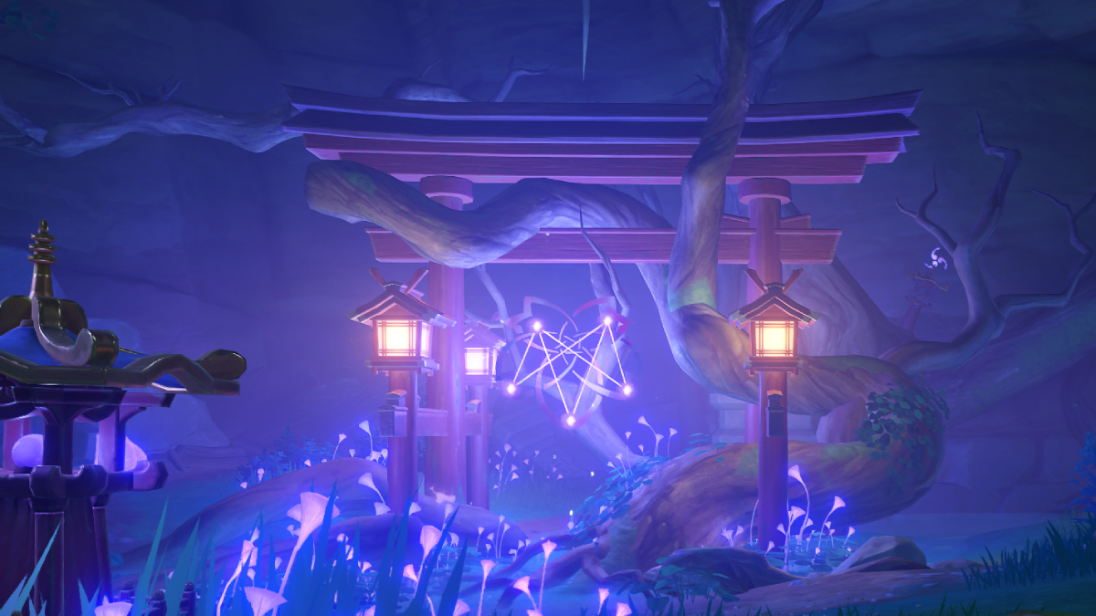 puzzle-cerisier-sacre-araumi-genshin-impact