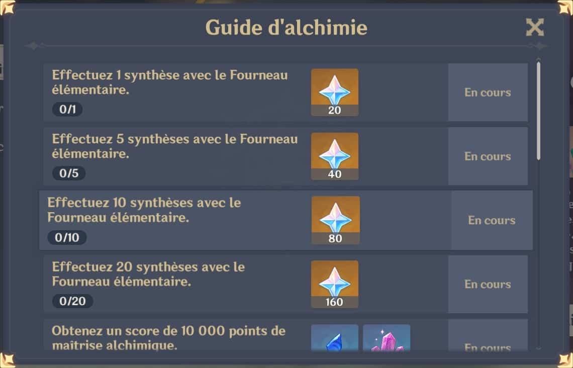 genshin-impact-guide-alchimie-quetes-evenement-fourneau-elementaire