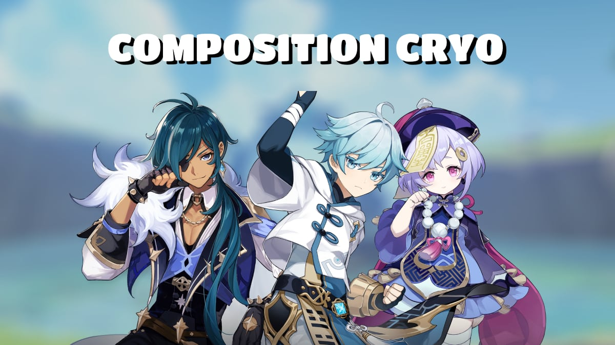 vignette-genshin-impact-guide-equipe-composition-cryo-alternative-force-faiblesse