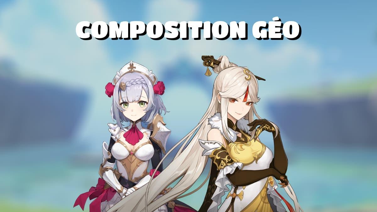 vignette-genshin-impact-guide-equipe-composition-geo-alternative-force-faiblesse-corrige