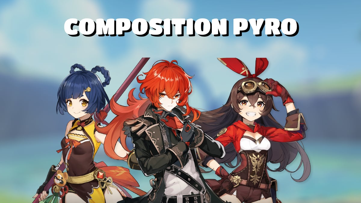 vignette-genshin-impact-guide-equipe-composition-pyro-alternative-force-faiblesse
