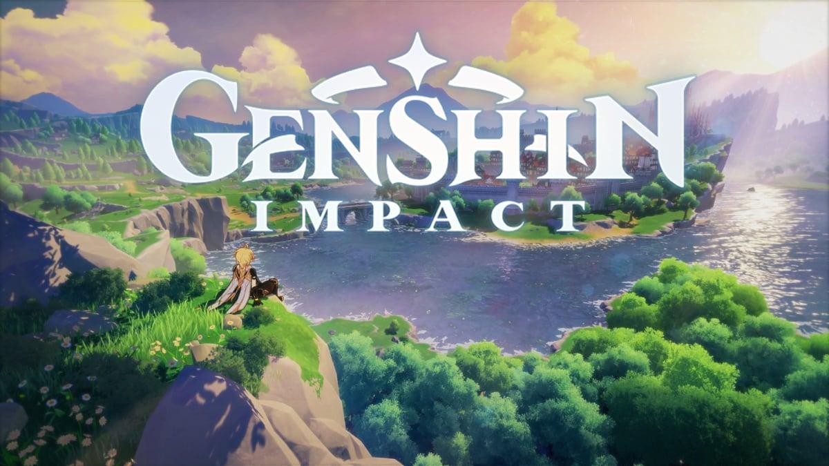 vignette-genshin-impact-comment-xp-monter-rapidement-niveaux-aventure-personnage