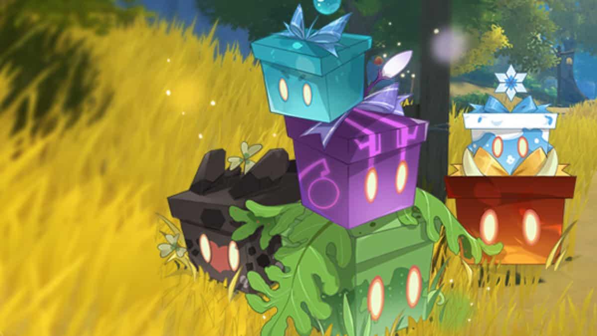 vignette-genshin-impact-evenement-merveilleuses-marchandises-26-octobre-11-novembre-defi-recompenses-quete-passe-bataille