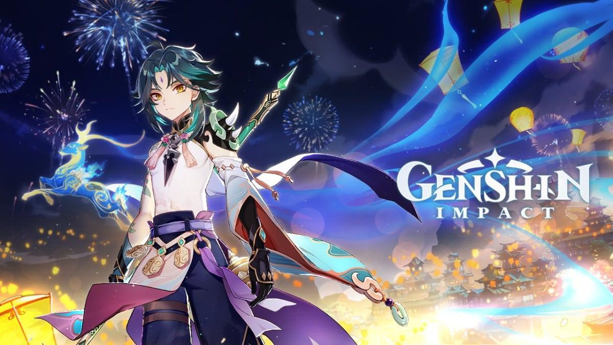 vignette-genshin-impact-patch-1-3-annonce-date-de-sortie-changements-nouveautes-modifications