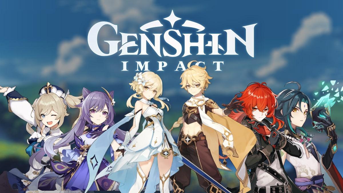 vignette-genshin-impact-tous-nos-guides-de-personnages-comment-les-jouer-build