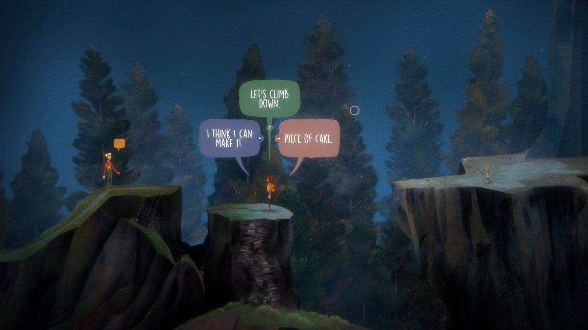 oxenfree-2-lost-signals-preview-choix