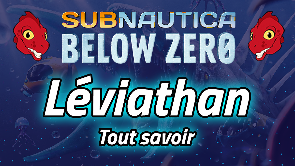 subnautica below zero leviathan