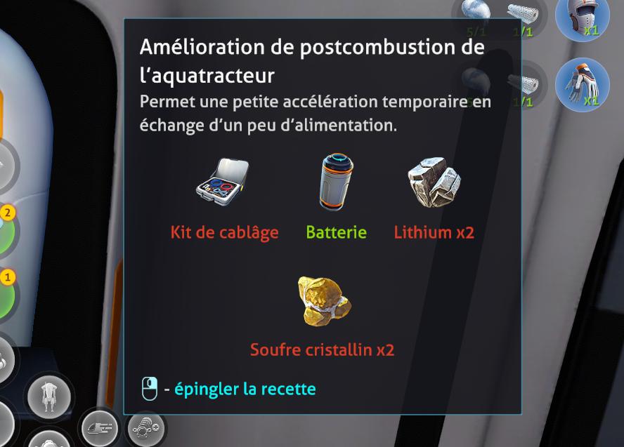 subnautica below zero postcombustion