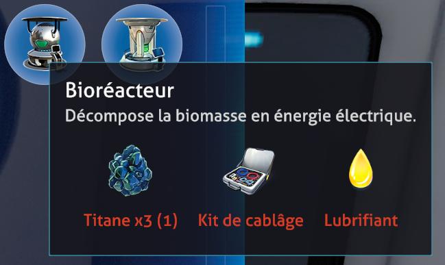 bioreacteur subnautica below zero