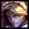 lol-champion-ezreal