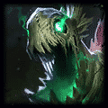 Guide Fiddlesticks Support S10