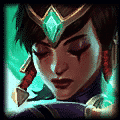 Guide Karma Support S10