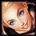 lol-guide-champion-s10-lux
