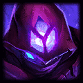 lol-guide-champion-s10-malzahar