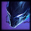 Guide Nocturne Jungle S10