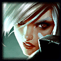 lol-champion-riven