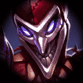Guide Shaco Jungle S10