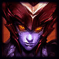 Guide Shyvana Jungle S10
