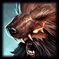 Guide Udyr Jungle S10