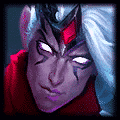 lol-champion-varus