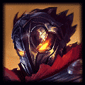 Guide Swain Mid S10