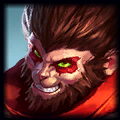 lol-champion-wukong