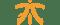 lol-worlds-2019-fnatic-logo