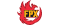 lol-worlds-2019-funplus-phoenix-logo