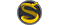 lol-worlds-2019-splyce-logo