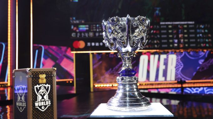 lol-esport-worlds-2021-chine-deplaces-europe-competition-rumeur