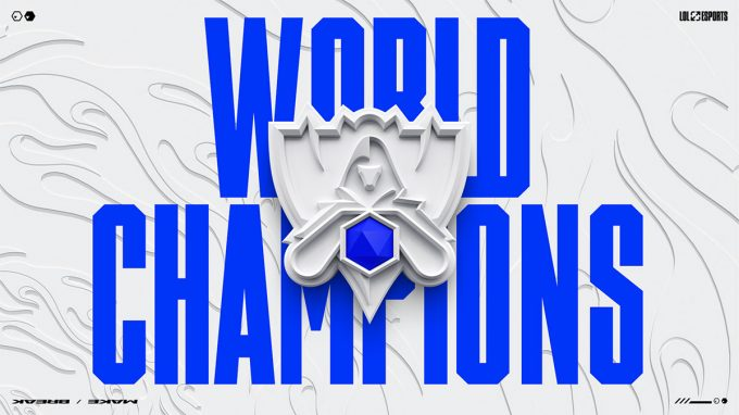 lol-worlds-2021-annonce-islande-date-lieu-format-competition