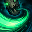 Fiddlesticks Z