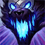 Kindred W